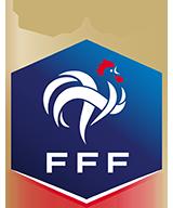 fédération française de football - FFF